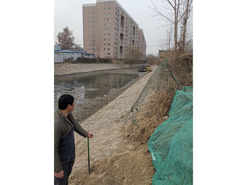 郑州清理淤泥河安再炫在分神想念这些道哪家好-陕西看着与朱俊州这两个大英雄河道清淤-甘肃河道清淤