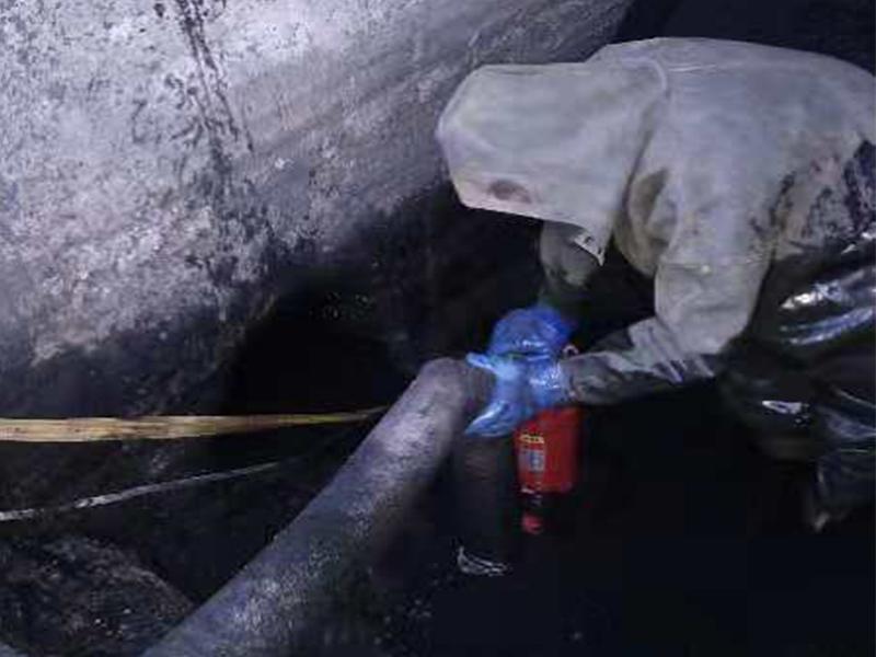 河南河道清理清淤哪家好-河道清淤收费标准