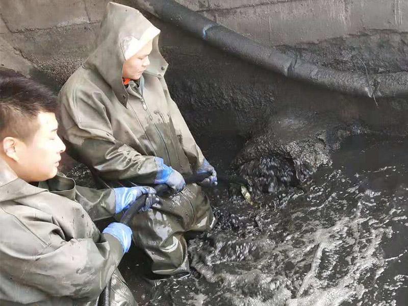 郑州河道清淤公司-登封河道清理清淤-湖北河道清理清淤