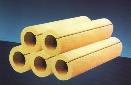 银川玻璃棉板哪里有-上哪买价格合理的宁夏玻璃棉管