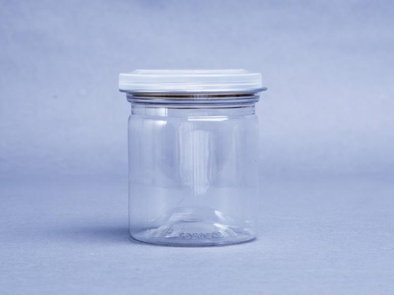 云浮pet食品罐加工-广东广口塑料瓶价格-广东广口塑料瓶公司