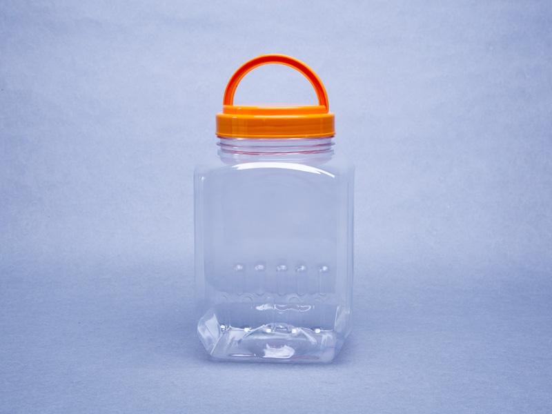 食品罐加工-小塑料瓶-广东pet瓶定制