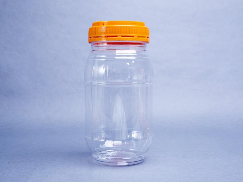 食品塑料瓶價格-塑料包裝瓶加工-塑料包裝瓶廠家