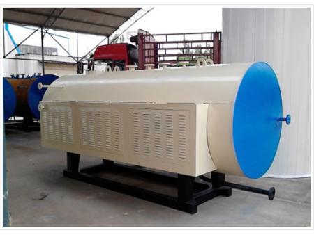 广州电加热采暖锅炉-广州工业电加热蒸汽锅炉