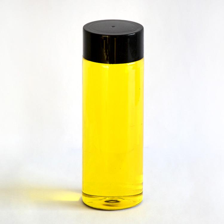聚合硼液體硼流體硼廠家供應批發代加工-供應聚合硼-供銷聚合硼