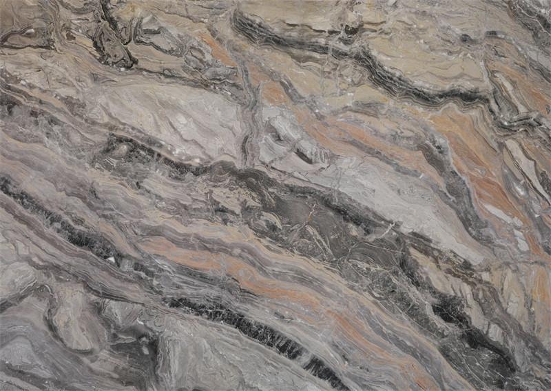 大理石瓷砖加工厂-定制皇家白玉石材-皇家白玉石材价格