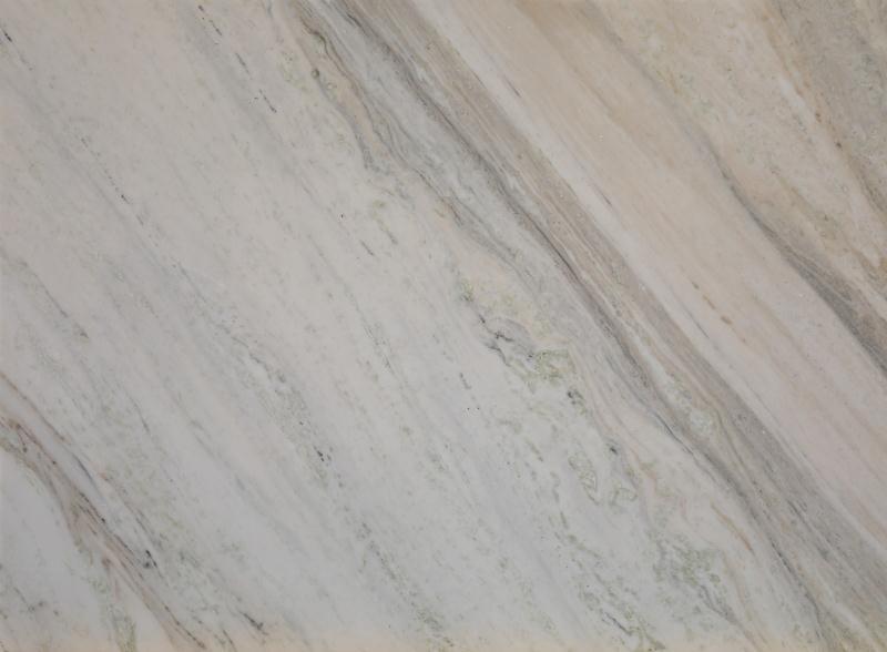冰玉理石生产厂家-玫瑰冰玉理石-玫瑰冰玉装修石材