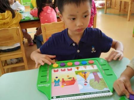 锦州孤独症-大连孤独症训练中心-丹东孤独症训练中心