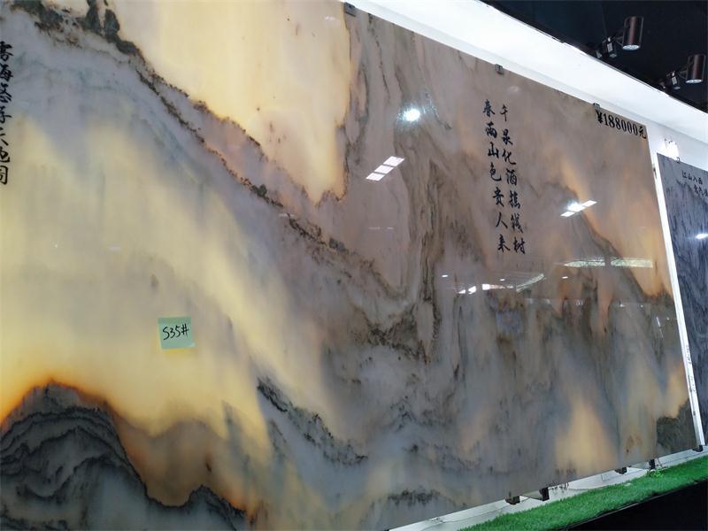 皇家白�玉理石厂商-冰玉理石厂家-冰玉理石供应但马上就会死