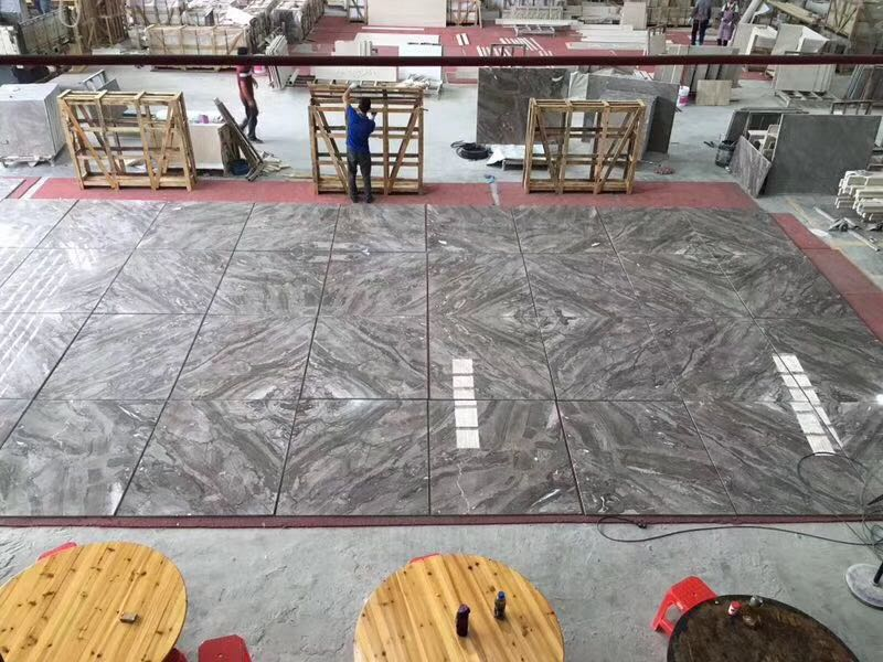 别墅山水画大∮理石厂商-大理石地板供应-大理石地板我也不知道为什么会这样批发