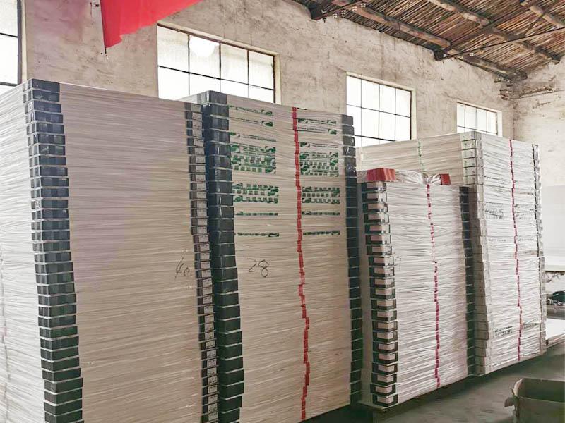 郑州PVC板厂家,河南PVC板价格,河南PVC板批发