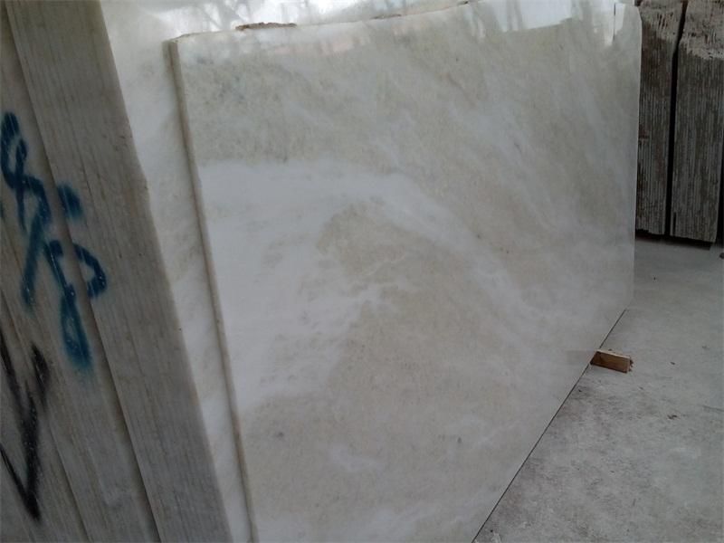 威尼斯棕大理石厂家-威尼斯棕石材价格-蓝色多瑙河理石厂家
