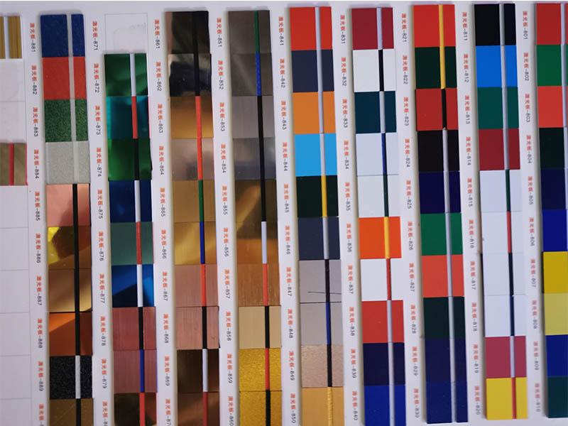 河南双色板,河南双色板价格,郑州双色板价格