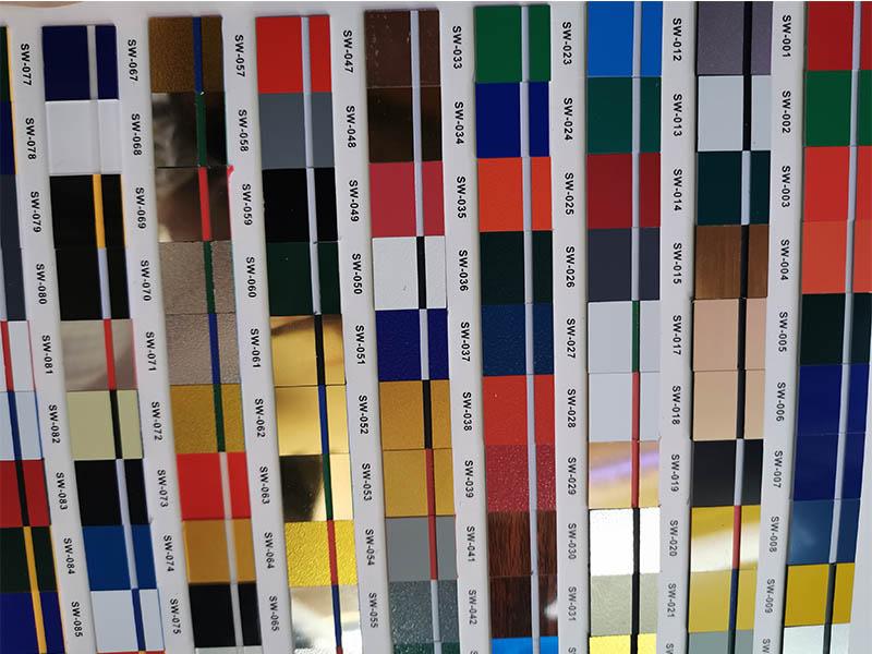 湖北双色板-陕西金属双色板批发-陕西金属双色板厂家