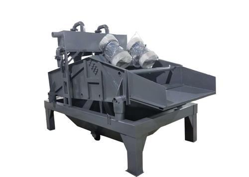 寧夏脫水篩加工廠-寧夏興恒達供應值得信賴的脫水篩