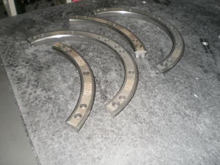 价位合理的圆环导轨-清远圆环导轨-汕头圆环导轨