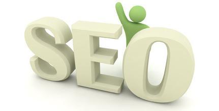 关键词优化,SEO优化,网站优化