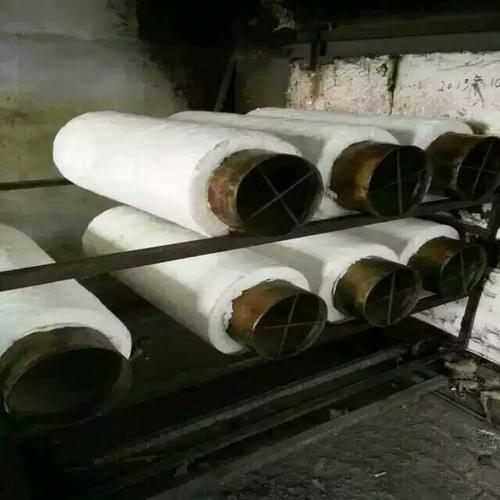 固原硅酸铝管哪里有-高质量的宁夏硅酸铝管供应
