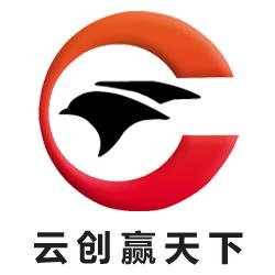 网络营销推广课程-河南技术网络广告营销公司