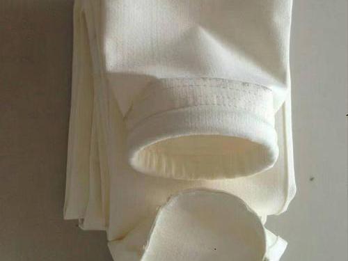 P84耐高温除尘布袋-山东靠谱的除尘布袋供应商是哪家
