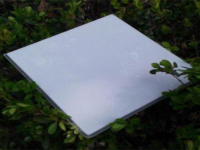 郑州PVC板厂家,河南PVC板价格,河南PVC板