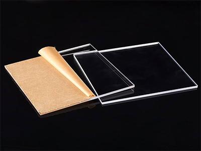 福建亚克力板-海南亚克力板生产厂家-海南亚克力板价格