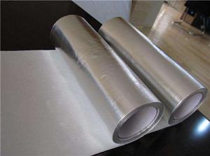 铝箔玻纤布软管价格-新颖的铝箔玻纤布-求购铝箔玻纤布