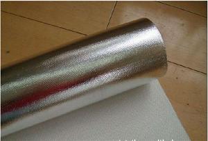 铝箔玻纤布玻璃钢-安徽铝箔玻纤布-苏州铝箔玻纤布复合材料