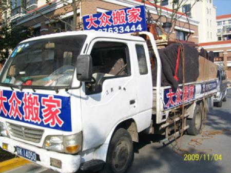 放心的搬家服务公司推荐,扬州清洗保洁新闻