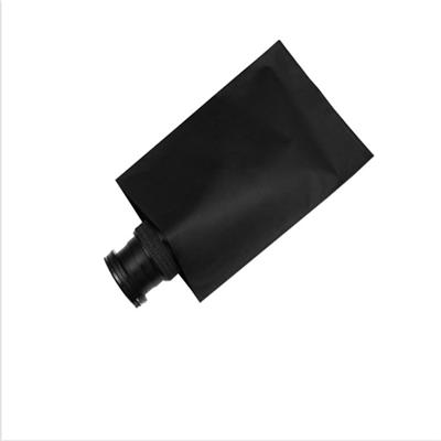 pe网格拉筋袋-广东高质量的LED封装袋推荐