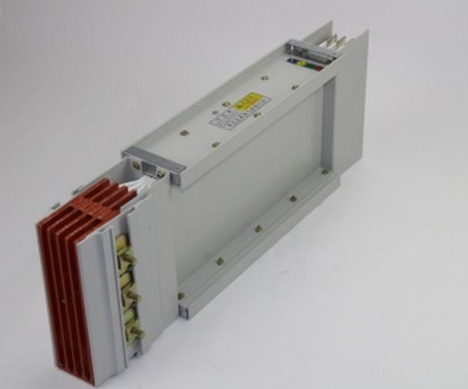 怎么挑选密集型线槽-耐用的密集型母线槽市场价格