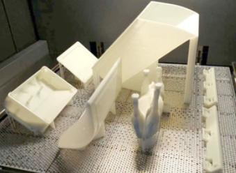 3D打印-安阳3D打印价钱-鹤壁3D打印价钱