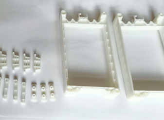3D打印-驻马店3D打印公司-南阳3D打印公司