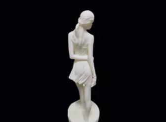 3D打印-信阳3D打印公司-济源3D打印公司