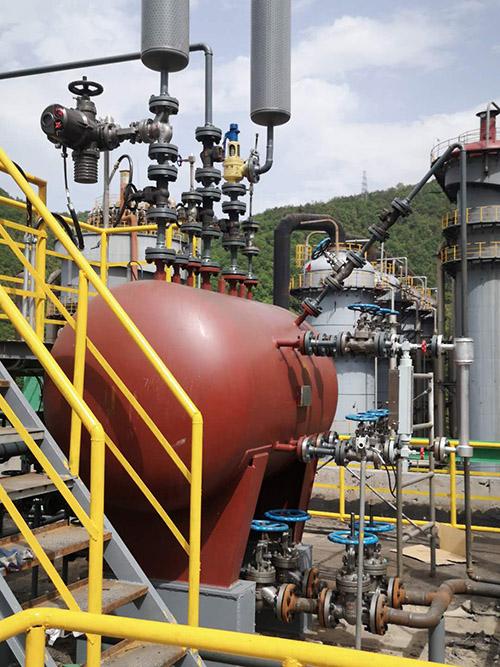 安康蒸汽管道安装公司电话-专业的蒸汽管道安装