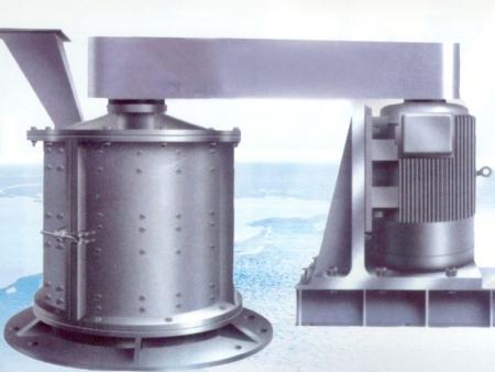 常州破碎筛分设备-多种破碎筛分设备-好的破碎筛分设备