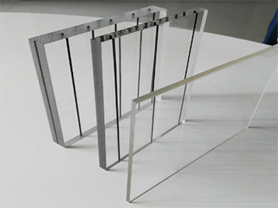 郑州PVC板,河南PVC板厂家,郑州PVC板价格