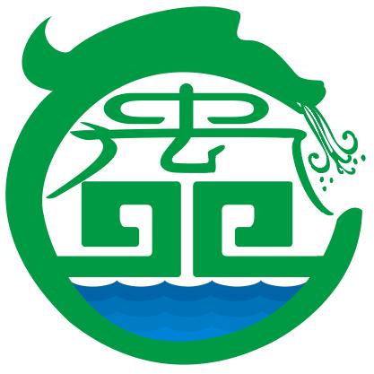 河南禹塑管业有限公司
