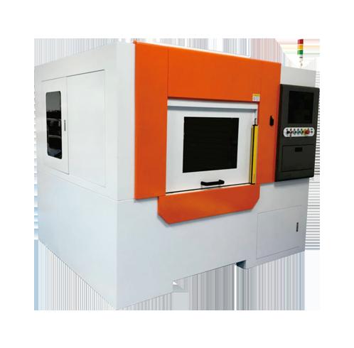 等离子表面处理机有多好-深圳价格实惠的激光切割机出售