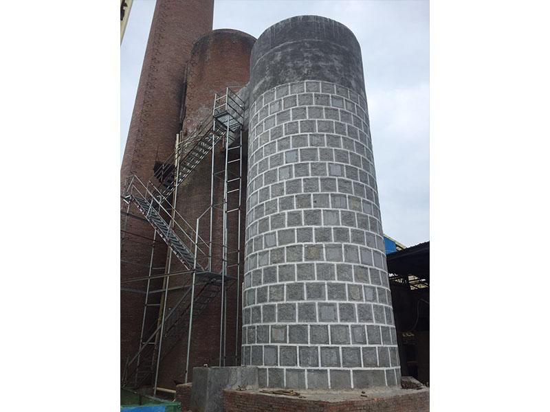 广东环保设备厂家,锅炉脱硫除尘设备