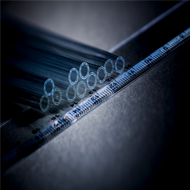 医用tpu留置针导管-TPU导管价格-TPU导管价格如何