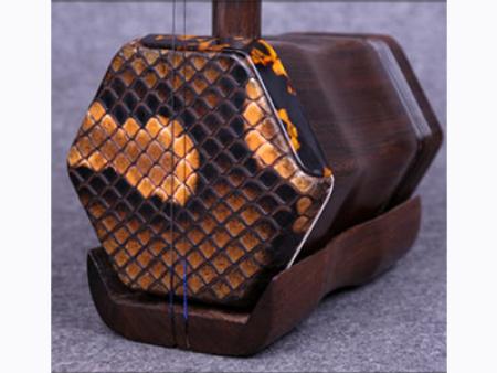 沈阳市鸿声乐器高品质的二胡批发 抚顺二胡价格