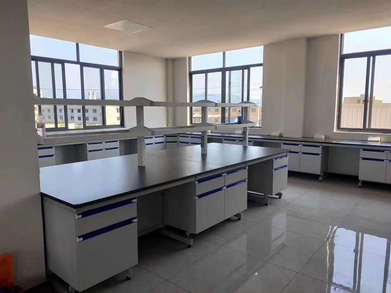甘肃实验室仪器-优惠的钢木实验台推荐