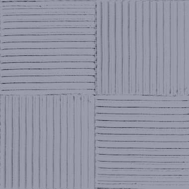 信阳硅藻泥品牌|宸一尚品硅藻泥的硅藻泥销售商