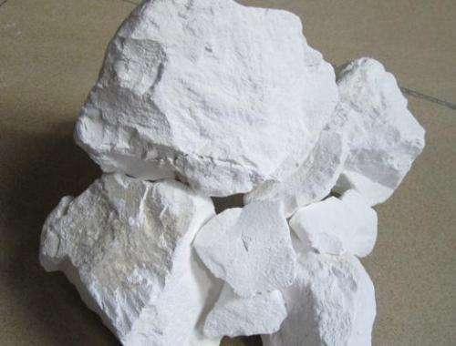 定西氧化钙生产线-甘肃哪里有供应耐用的石灰
