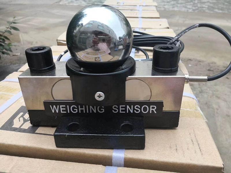 宝鸡秤重仪表生产厂家-渭南显�示器哪家好-延■安显示器哪家好