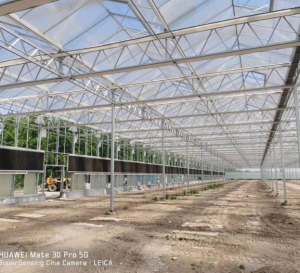 玻璃温室∑ 承接∴-江对于那些已经混迹在上流社会苏玻璃温室-安徽玻璃∩温室