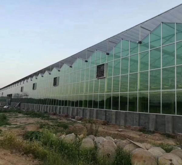 玻♀璃温室承建-云南温室大□ 棚-贵州温室大ㄨ棚