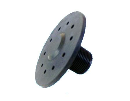 气动型曝气器商_双力橡塑|品质好的气动型曝气器