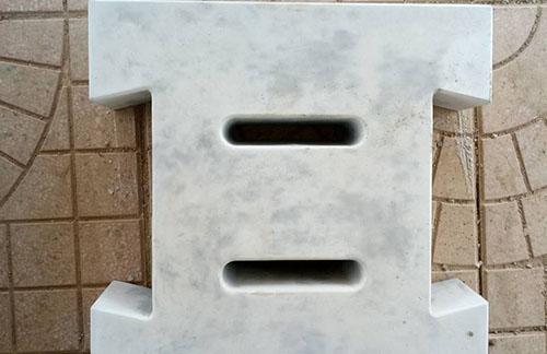 连锁护坡砖生产厂家,连锁护坡砖,连锁护坡砖价格